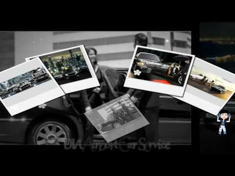 Cheap Limo Services Near Me - Cheap Limo Rental, Limo Service Prices
