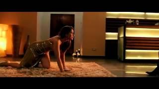 Don   Shahrukh khan Kareena Kapoor { HD } flv    YouTube