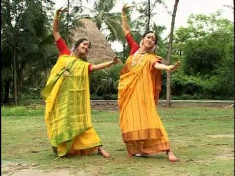 Aamra Sonar Bangla [Full Song] Kotaay Pabo Tare