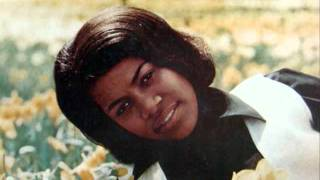 Bettye Swann  Then You Can Tell Me Goodbye