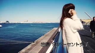 川本真琴デビュー20周年記念 短編映画第六章 「98%バンド宣言、とは...