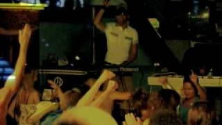 REXANTHONY Summer Tour 2009 [official aftermovie]