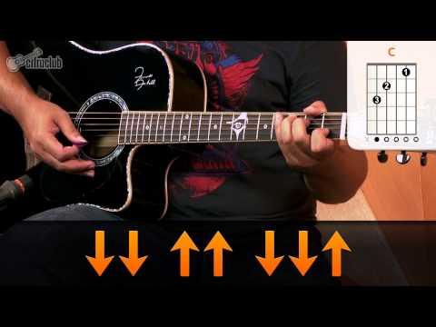 O Que Cê Vai Fazer - Fernando e Sorocaba (aula de violão simplificada)