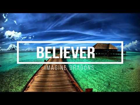 lirik-lagu-believer---imagine-dragons-[terjemahan-lagu-eng-ina]