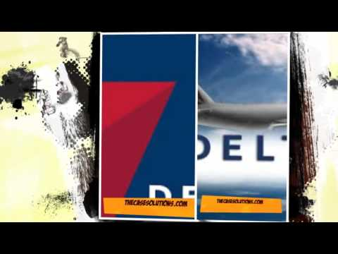 Delta Air Lines (A): The Low-Cost Carrier Threat Case Solution & Analysis - TheCaseSolutions.com