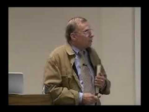 Robert Wagner CDRH/FDA course 2