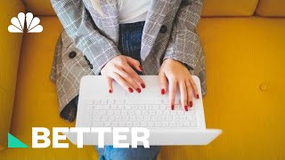 3 Tips For Starting A Side Hustle To Make Money Without Quitting Your Job | Better | NBC News