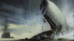 Die Legende von Moby Dick [Doku]