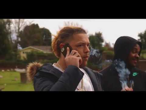 Lil Slugg - RIP Frank (Music Video)