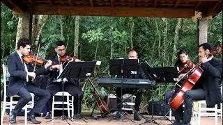Baixar Something Just Like This - The Chainsmokers & Coldplay | Por Monte Cristo Músicos Para Casamentos