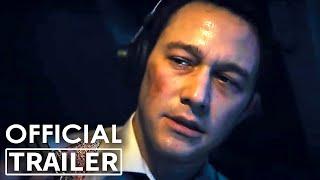 7500 official trailer (2020)