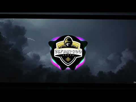 dj-tiktok-viral-(nungguin-yaa)-dj-copines-pota-pota.remix-full-bass-terbaru-2020