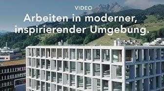 Schweighof Luzern-Süd | Ringstrasse 37