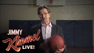 Actors Against Acting Athletes with Gary Oldman