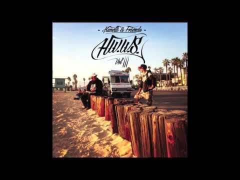 """07 - """"Rio-Contra"""" - Asher Kuno ft. Nerone (prod. Biggie Paul)"""