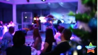 видео Фотограф на новогодний корпоратив в Москве.  Фотосъемка корпоративов.