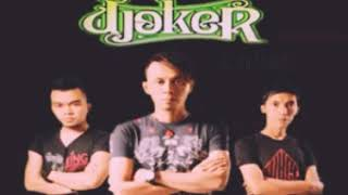 DJOKER BAND FULL ALBUM