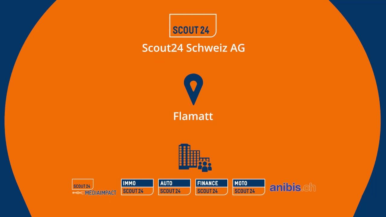 Partner Scout24