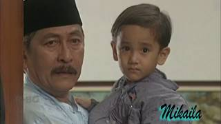 Download Video Sinetron Jadul Seputih Kapas Episode 5 Tamat [Hengky Tornando] MP3 3GP MP4