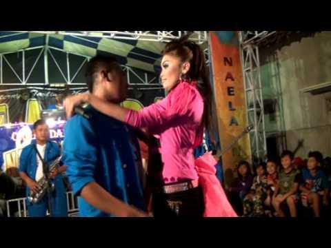 Mati Sedina Versi DJ -  Desy Paraswati | Naela Nada Live Gebang Mekar Petoran