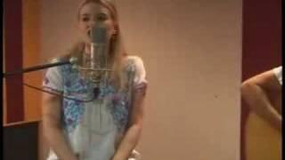 Rachel Proctor at SAE YouTube Videos