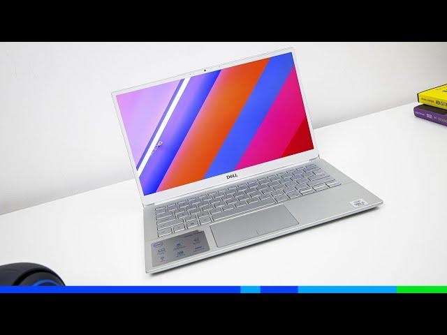 Cùng Xem Laptop Bán Chạy Nhất Của DELL