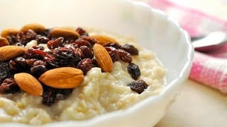 Superfoods: Oats | Nutrition