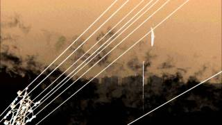 A.J.K.S. - Zero [Instrumental]