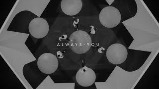 ALWAYS YOU-  - ASTRO. Sub. Japanese