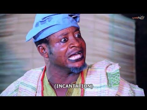 Download Omo Balogun Yoruba Movie
