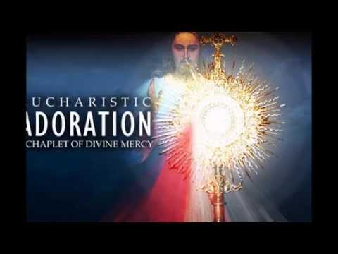 1st.Friday Devotion Sacred Heart Of Jesus