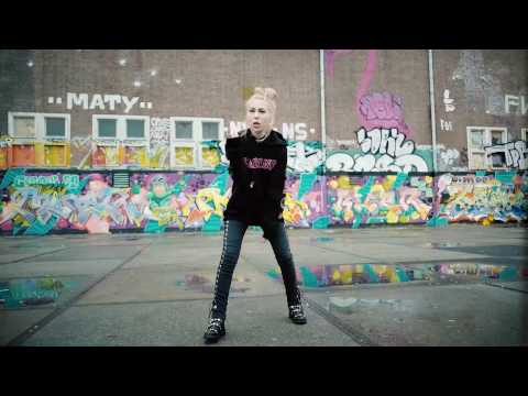 """Lil Debbie - """"F THAT"""" - Official Video"""