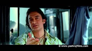 Video Aamir Khan's Shayari No 4   Fanaa download MP3, 3GP, MP4, WEBM, AVI, FLV Juni 2018