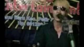 Download DJ YUDHI ada main tapi JANGAN BILANG BILANG (JBB) sm SYAIFUL JAMIL
