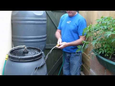Come Risparmiare Acqua depuratore acqua depuratori acque depurazione filtri ricarica bombola co2 ...