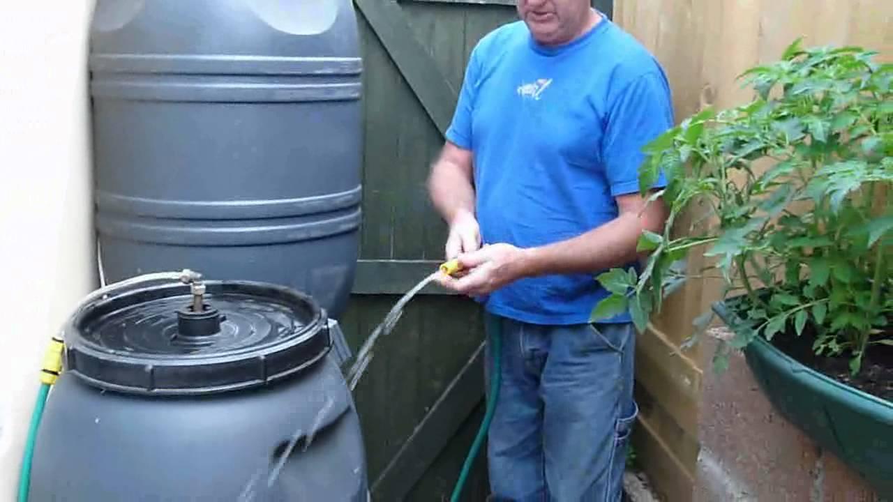 Come Risparmiare Acqua Depuratore Acqua Depuratori Acque Depurazione