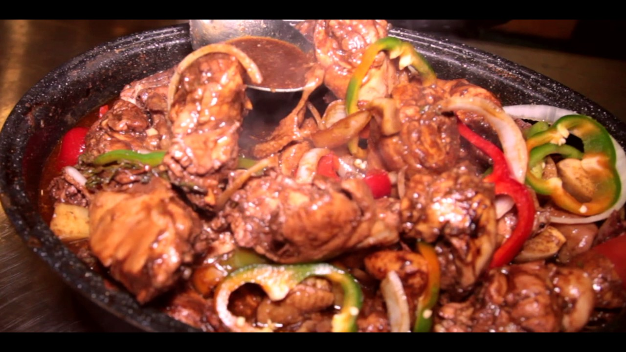Port St Lucie Best Jamaican Seafood