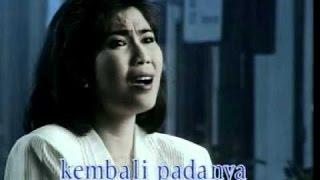 Rafika Duri & Harvey Malaiholo   Bisikan Mesra | Lagu Lawas Nostalgia | Tembang Kenangan Indonesia