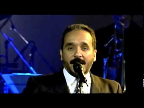 Idilio-Willie Colon