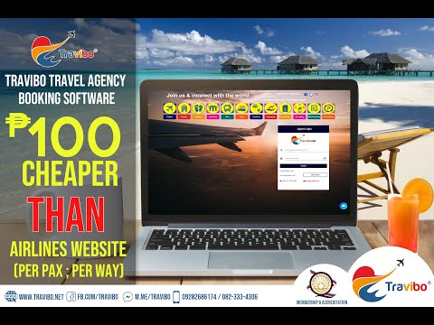 travibo-flights-booking-system-(fbs)-:-cheaper-than-airlines-website