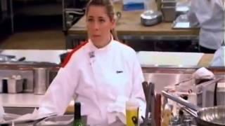 Адская Кухня с Гордоном Рамзи (10 Season 8 Series from ZEMA)