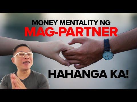 Mag Partner, Dating Hindi Makaipon, Ngayon May Ipon Na! from YouTube · Duration:  7 minutes 53 seconds