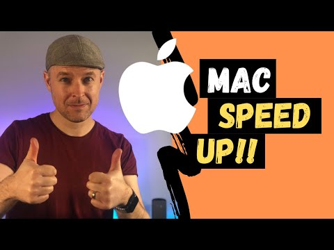How To Up Your Mac Running Osx El Capitan
