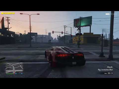 Top Rated video of GTA 5 Epic Crazy, Grand Theft Aut