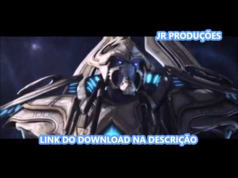 starcraft 2 legacy of the void mac torrent