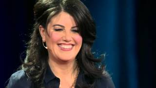 Monica Lewinsky  The price of shame cut, From YouTubeVideos