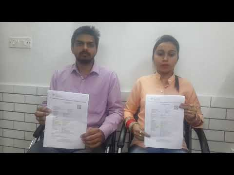 Australian Spouse Visa with in 10 Days