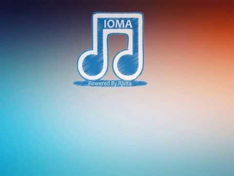 Mp3 Chief - IOMA Incredible Oll Music App