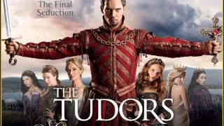 The Tudors Soundtrack - Season 4