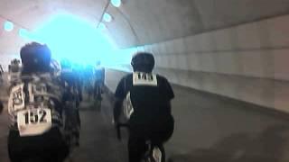2013壱岐サイクルフェスティバル50km①